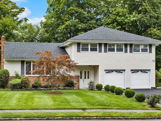 What to Expect During a Roofing Inspection in Bridgewater, NJ