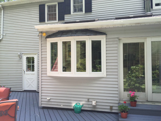 Warren NJ Window Installation