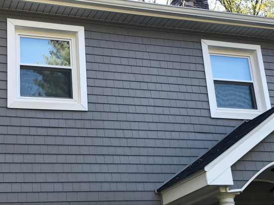 West Caldwell NJ Window Installation