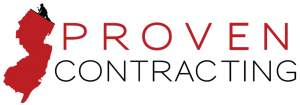 Roofers NJ - Proven Contracting - Roofers Long Valley NJ, Roofers Bridgewater NJ, Roofers Randolph NJ, Roofers Livingston NJ, Roofers West Orange NJ