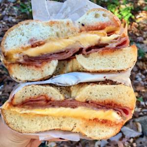 Chester deli sandwiches