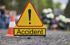 news about accidents