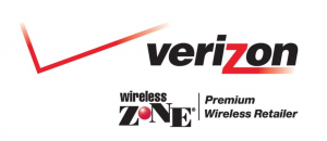Is Verizon an Electronic Store?