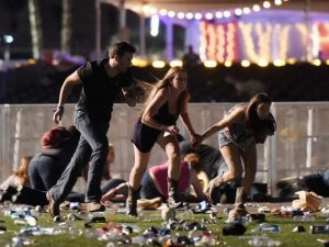 las vegas shooting news