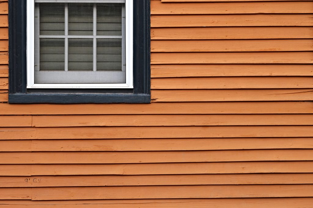 Questions To Ask Siding Contractors